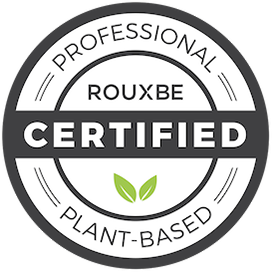 Rouxbe Certified Professional Plant-Based